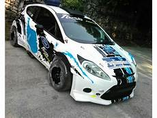 ford wrc prototype cars for sale racemarket