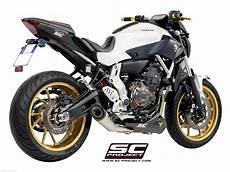s1 exhaust by sc project yamaha mt 07 2018 y14 c41a
