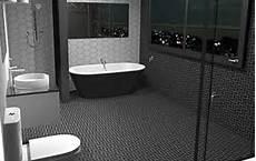 planning design your bathroom 3d bathroom