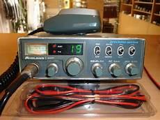 Midland 4001 Am Fm Vendu Radio Media System