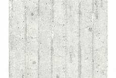 as cr 233 ation mustertapete wood n tapete betonoptik