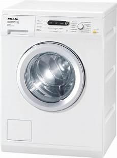 stiftung warentest waschmaschine miele ist testsieger