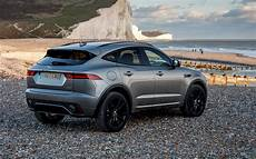 dimensions of jaguar f pace 2018 the tom ford review 2018 jaguar e pace
