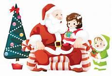 cadeau pere noel noel peres noels elfes animaux page 3