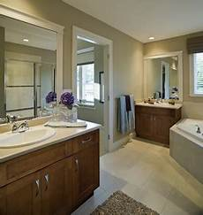 Badezimmer Renovieren Tipps - 3 diy bathroom remodeling ideas toilet tile and vanity