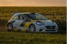 opel corsa e tuning all wheel drive opel corsa e r5 wood tuning 2017 9