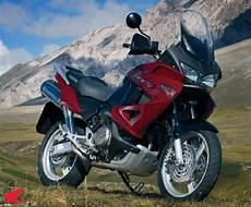 Manual De Servi 231 O Moto Honda Xl 1000 Vx Varadero 1999