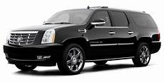 all car manuals free 2007 cadillac escalade esv on board diagnostic system amazon com 2007 cadillac escalade esv reviews images and specs vehicles