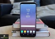 galaxy s8 le smartphone android le plus vendu actuellement