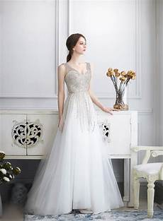 modern wedding gowns 20 modern wedding dresses with a touch of glam praise