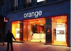 Justice Pas De Quartier Pour Orange