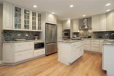 Backsplash Ideas For White Kitchen Cabinets Luxury Kitchen Ideas Counters Backsplash Cabinets