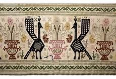 tappeti samugheo l antica tradizione dei tappeti sardi di samugheo per