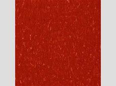 Forbo Marmoleum Salsa Red Natural Sheet Linoleum Flooring