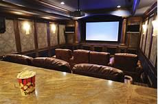 home theater decor home theater decor