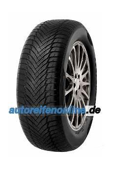 prix pneu 185 60 r15 185 60 r15 pneus auto achetez pas cher en ligne autodoc