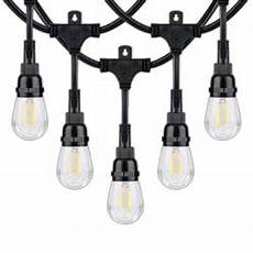 led set honeywell led string light set st136a112110 honeywell store