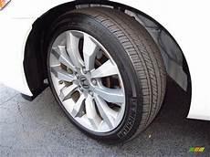 2011 honda civic si coupe wheel photo 47612099 gtcarlot com