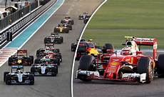 formel 1 tv formula 1 schedule 2017 when does the australian grand