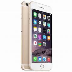 apple iphone 6s plus prix fiche technique test et