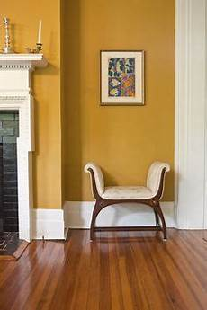 image result for farrow and ball india yellow yellow walls living room yellow dining room
