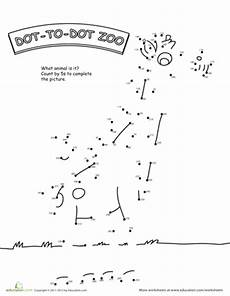 animal dot to dot worksheets 13841 education is for maintenance sorry