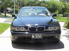 car manuals free online 2001 bmw 530 spare parts catalogs sell used 2001 bmw 530i with sport package original sticker and invoice shown in houston texas