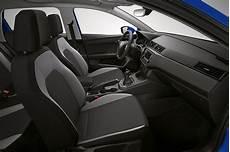Motor Talk Dialog Seat Seat Ibiza Spezial T6134892