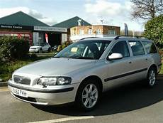 manual cars for sale 2002 volvo v70 spare parts catalogs volvo v70 2 4 auto 2002my d5 s diesel manual very good runner in north london london gumtree