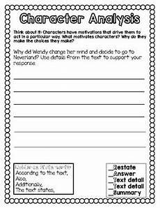 tale mini lesson 15024 pan grade 3 ela module 3a adapted writing mini lessons grade 3 mentor texts