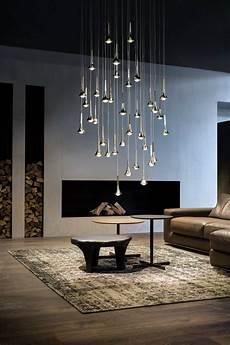 discover the impressive lighting trends at euroluce 2017 best design guides