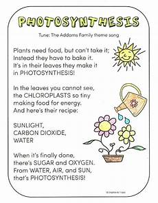 photosynthesis experiments worksheets 12671 photosynthesis for activities other and photosynthesis