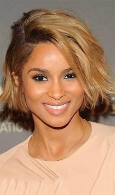 25 best celebrity bob hairstyles short hairstyles 2017