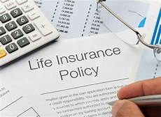 life insurance claim denied 7 beneficiaries who never got paid