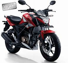 Modifikasi Cb150r 2018 by Cb150r 2018 Merah Warungasep