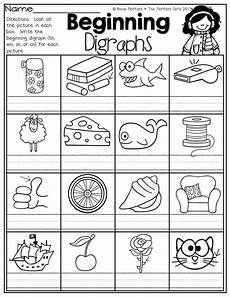 14 best images of wh worksheets kindergarten wh digraphs worksheets for first grade digraphs