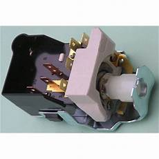 headlight switch wiring 1971 camaro classic auto locks cl gm733 headlight switch for camaro chevelle