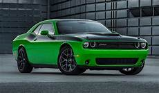 2020 dodge challenger concept redesign release date