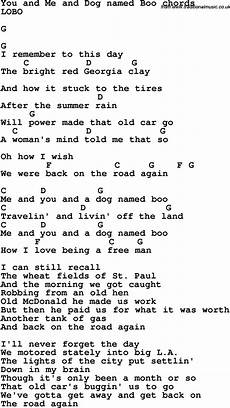 And Me Malvorlagen Lyrics Song Lyrics With Guitar Chords For You And Me And