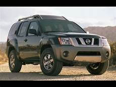 how things work cars 2005 nissan xterra user handbook 2005 nissan xterra off road years of ownership car addiction youtube