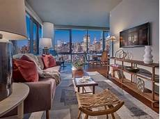 appartement new york the eugene rentals new york ny apartments