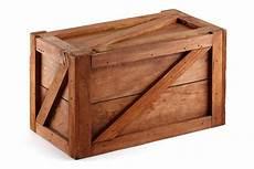 Holzkiste Bauanleitung Zum Selber Bauen