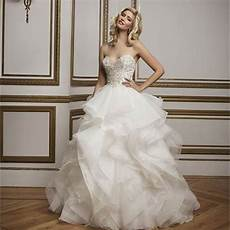 Wedding Gown Cuts the ultimate guide to wedding dress styles hitched co uk
