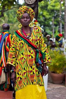 jamaican latest fashion trends culture ethnic indigenous