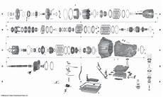 4l60e transmission cooler lines diagram sante blog