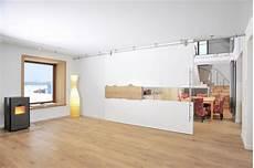 kleine räume schön gestalten raumteiler wohnzimmer schlafzimmer moderne ideen zur