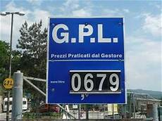 tanken in italien tanken in italien tankstellen in italien