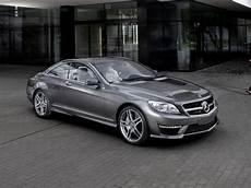 Mercedes Cl 63 Amg C216 mercedes cl 63 amg c216 2012 2013 autoevolution