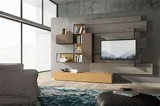 new designs from italian company momentoitalia italian furniture news from the 2016