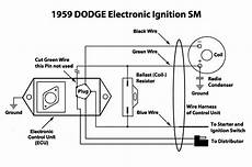 gm electronic distributor wire diagram gm hei ignition diagram wiring diagram database